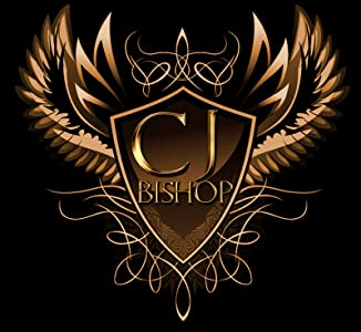 CJ Bishop