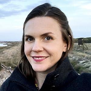 Elizabeth Baddeley
