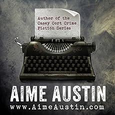 Aime Austin