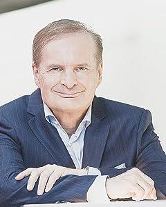 Lothar Seiwert