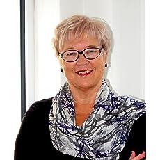 Sally Georgina Cronin