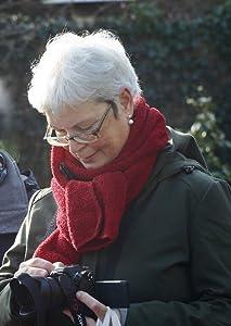 Anne C. Repnow
