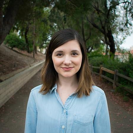 Maggie Fischer