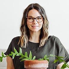 Erin Harding
