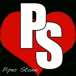 Piper Stone