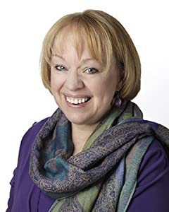 Sally Burbank