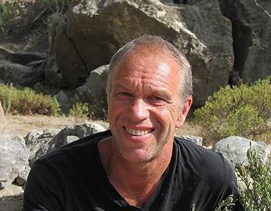 Rudi Beiser