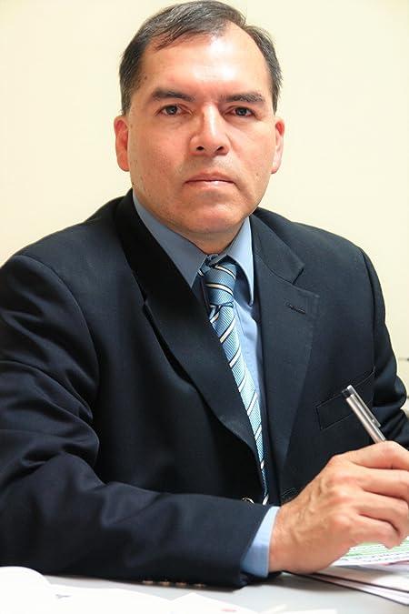 César Ramírez Caralvá