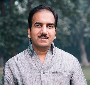Sudhir Singhal