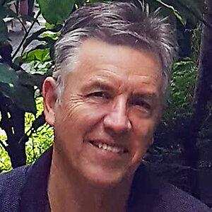 Jonathan Gunson
