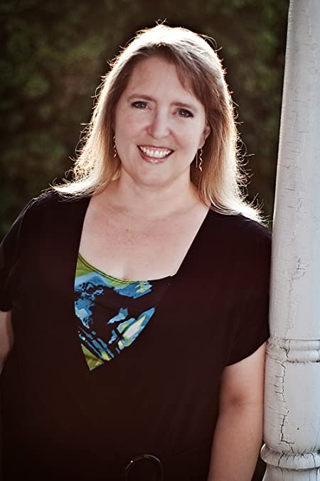Natalie J. Damschroder