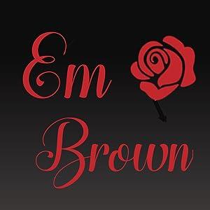 Em Brown