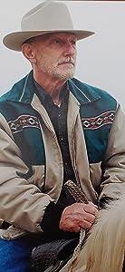 Gary Church