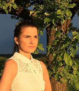 Julia Starck