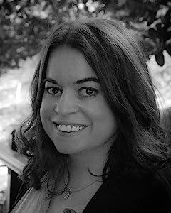 Laura Shepherd-Robinson