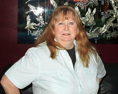 Ramona Morrow