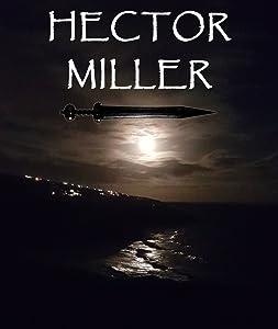 Hector Miller