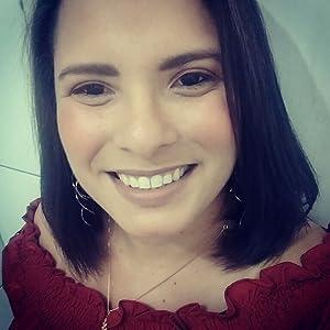 Karin Franco