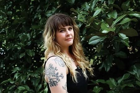 Hannah Whitten