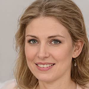 Olivia Wade