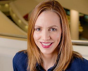 Suzanne M. Miller
