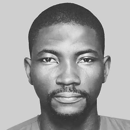 OLUWAmuyiwa Omole