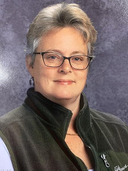 Julie Bacher