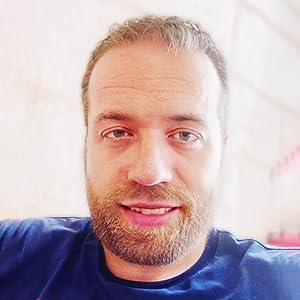 Henning Dierolf