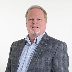 J. Scott MacMillan