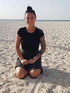 Francesca Candela