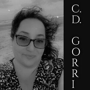 C.D. Gorri