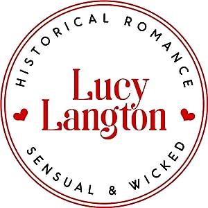 Lucy Langton