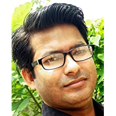 Amazon.com: Ravish Mani: Books, Biography, Blog, Audiobooks, Kindle