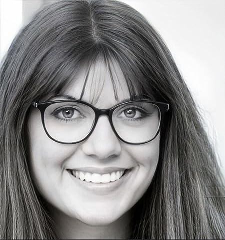 Claire Wilder