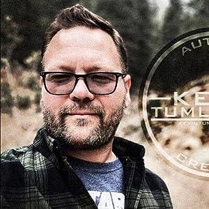 Kevin Tumlinson