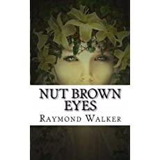 Raymond Walker