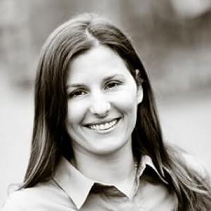 Colleen Ehrnstrom PhD ABPP