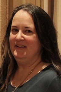 Theresa Dahlheim