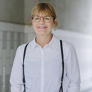 Susanne Abel