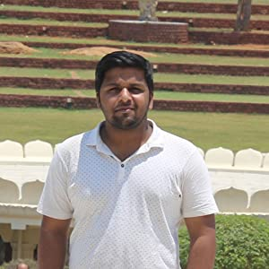 Shankar Hosagoudar