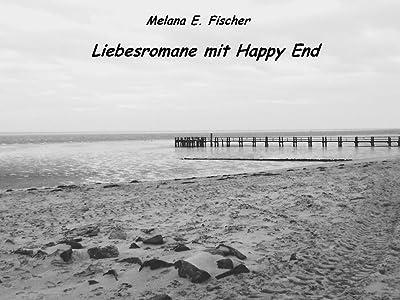 Melana E. Fischer