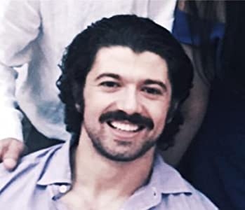 Alex Hormozi