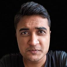 Ram Joshi