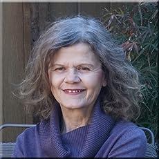 Lynne Schall