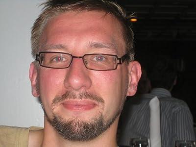 Gareth Hanrahan