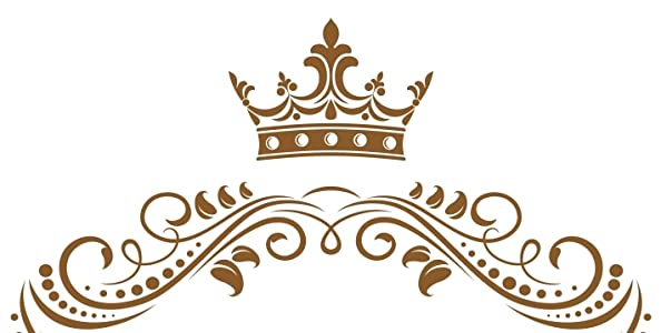 Jacy Crown