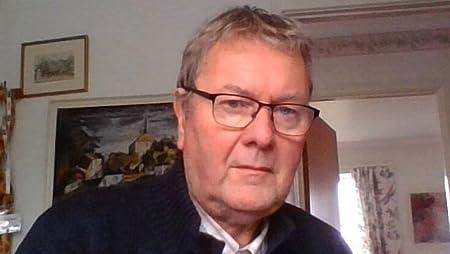 Barry Faulkner