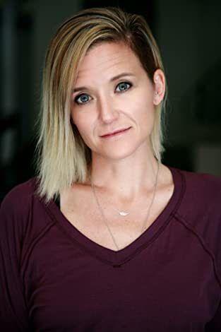 Lucinda Berry