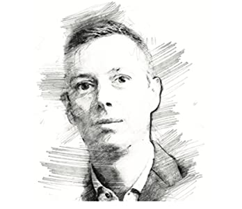 Frederic Etiemble
