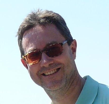 Richard T. Burke